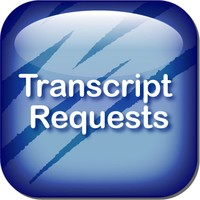 Image result for TRANSCRIPT REQUESTS