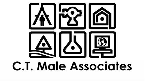 C.T.Male Associates