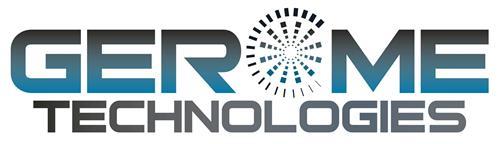 Gerome Technologies