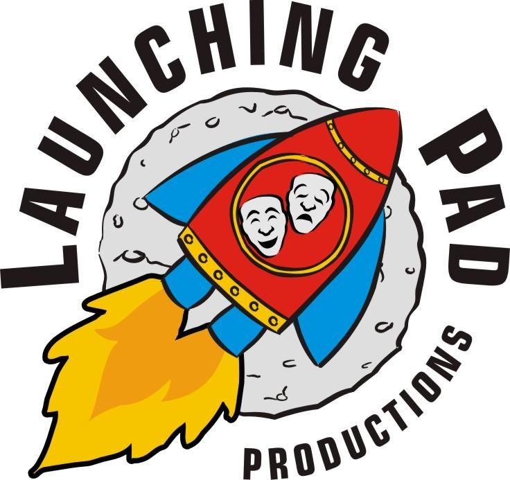 Launching Pad Productions