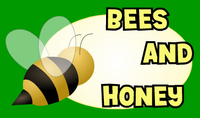 bees and honey pic.PNG