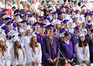 BSHS Class of 2019