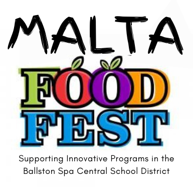 Malta Food Fest Supports District Programs
