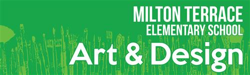 Milton Terrace Art & Design