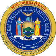 biliteracy seal.jpg